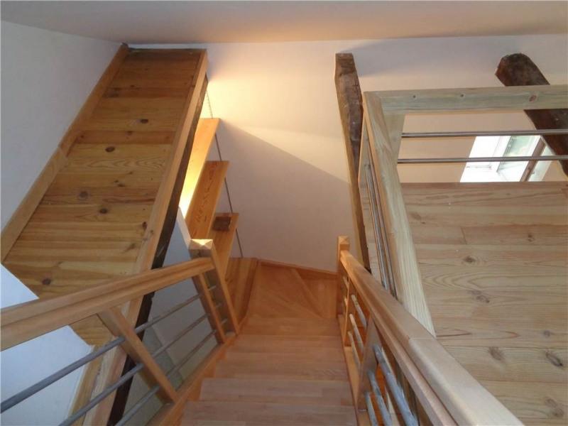Location appartement Rodez 360€ CC - Photo 4