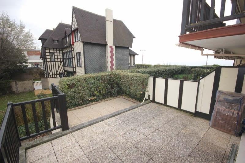 Vente appartement Villers sur mer 175000€ - Photo 2
