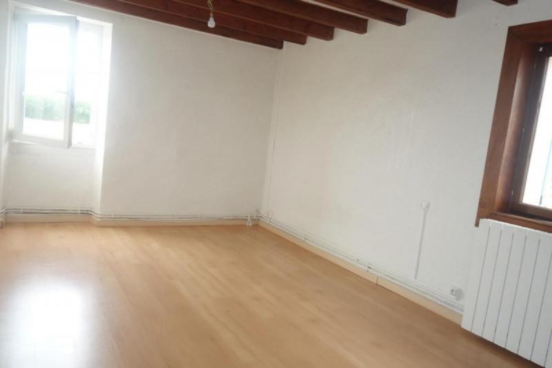Sale house / villa Réalmont 236000€ - Picture 8