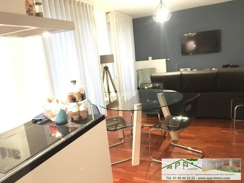 Vente appartement Athis mons 299 000€ - Photo 4