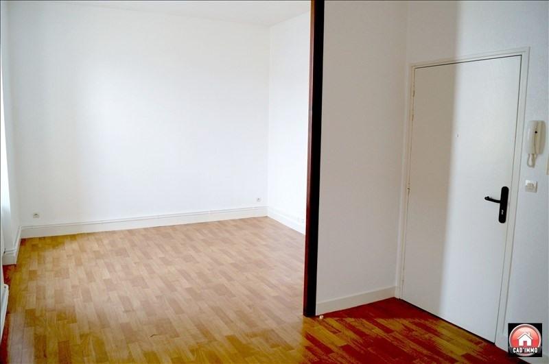Location appartement Bergerac 350€ CC - Photo 3