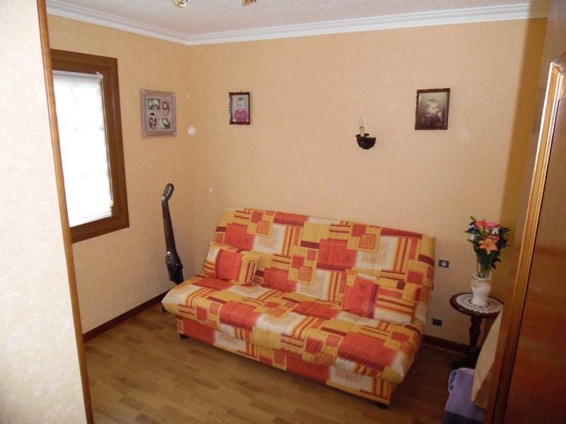 Vente maison / villa Criel sur mer 193000€ - Photo 5