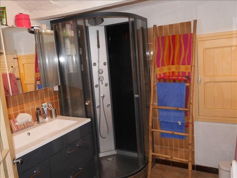 Vente maison / villa St laurent de la salanque 52500€ - Photo 1