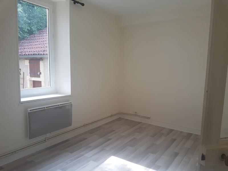 Vente immeuble Guerigny 95500€ - Photo 4