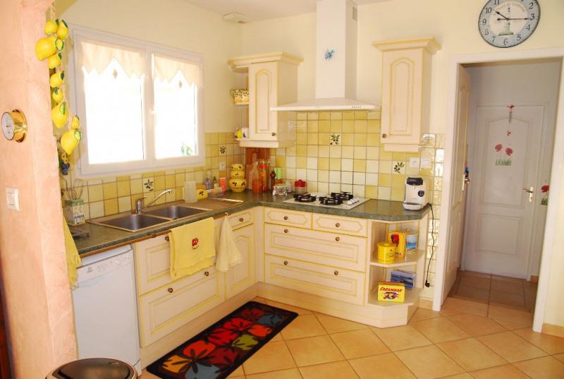 Sale house / villa Les mathes 480000€ - Picture 6