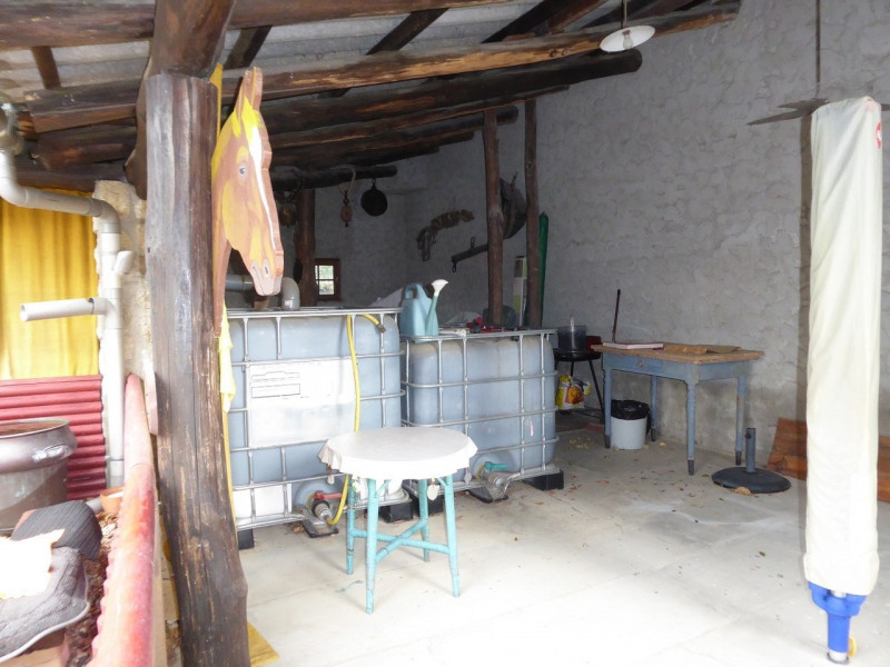 Vente de prestige maison / villa Pradons 305000€ - Photo 23