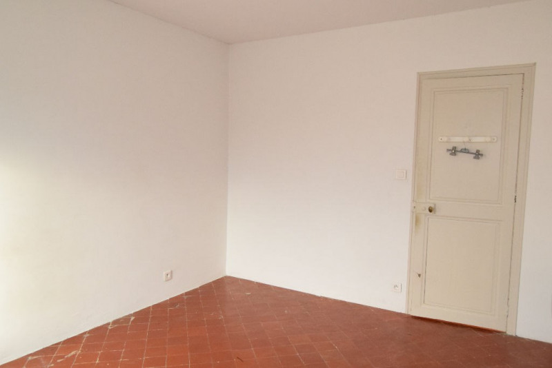 Location appartement Eygalieres 605€ CC - Photo 13