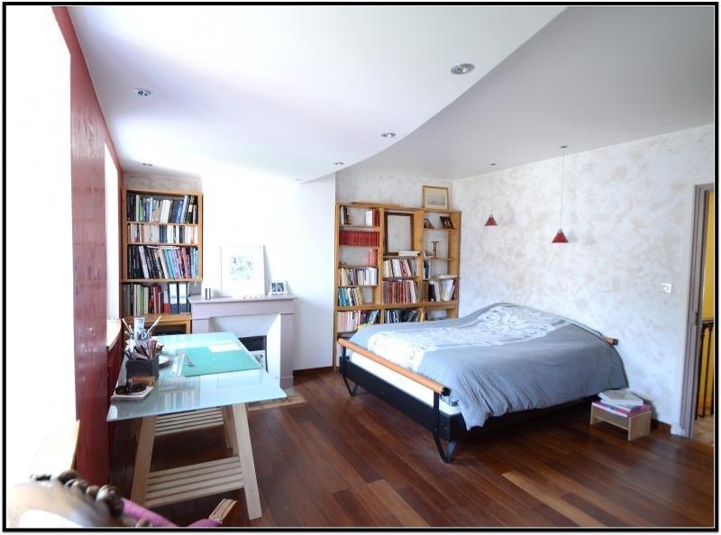 Vente maison / villa Saintes 420000€ - Photo 6