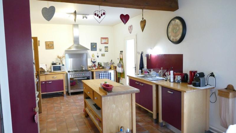 Vente maison / villa Senlis 950000€ - Photo 9