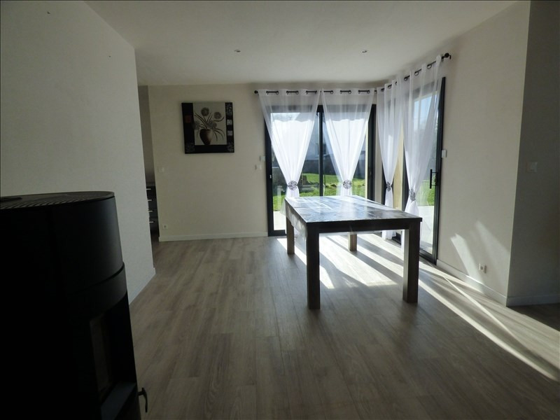 Vente maison / villa Begard 195 500€ - Photo 3