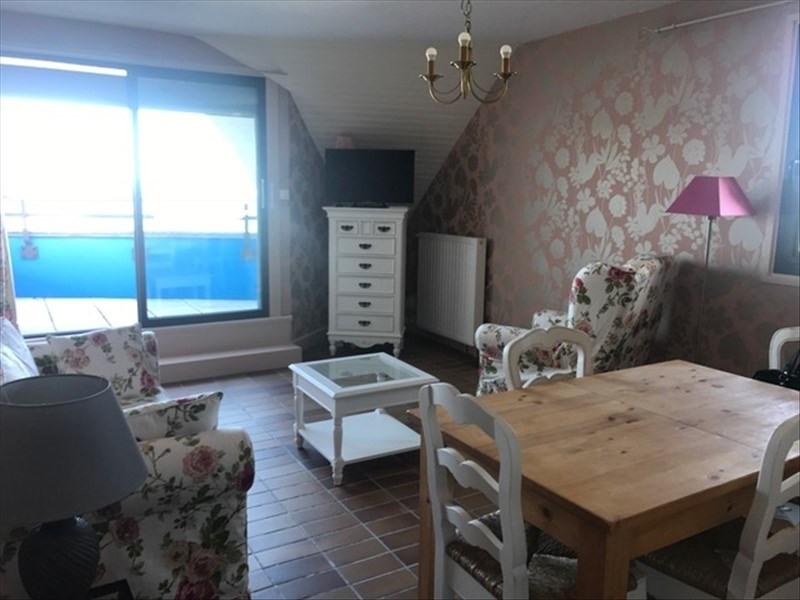 Venta  apartamento Pau 130000€ - Fotografía 7