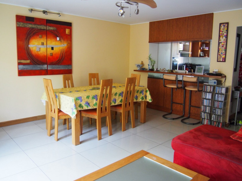 Revenda casa Alfortville 549000€ - Fotografia 14