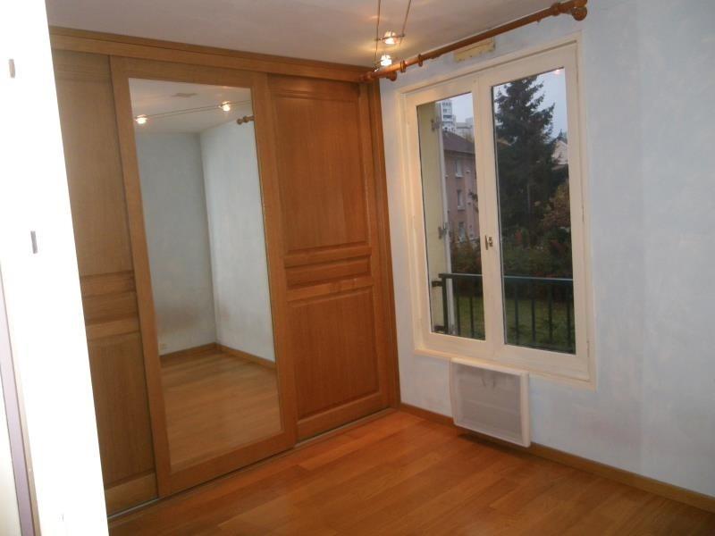 Sale apartment Sannois 242000€ - Picture 6
