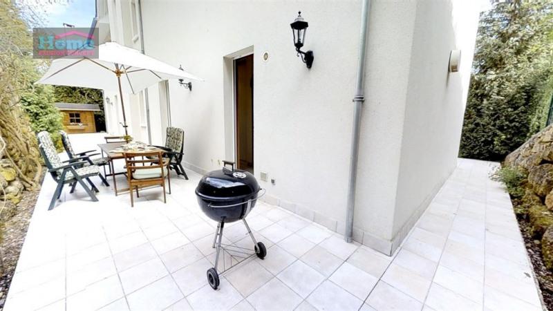 Deluxe sale house / villa Le mesnil le roi 1140000€ - Picture 3
