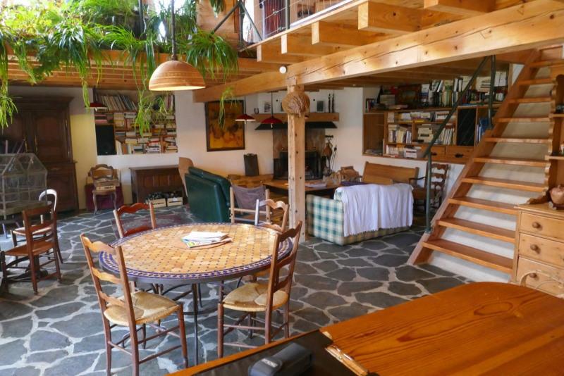 Sale house / villa Le monastier sur gazeille 395000€ - Picture 5