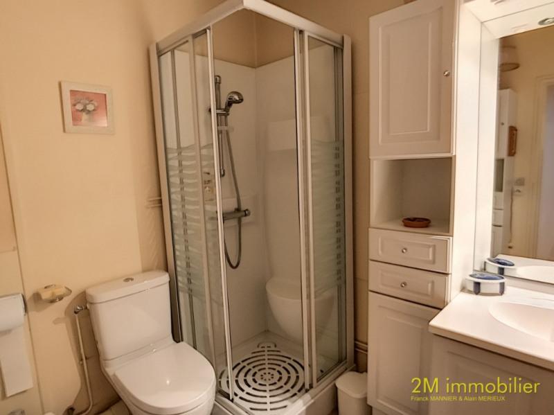 Sale apartment Melun 240000€ - Picture 11