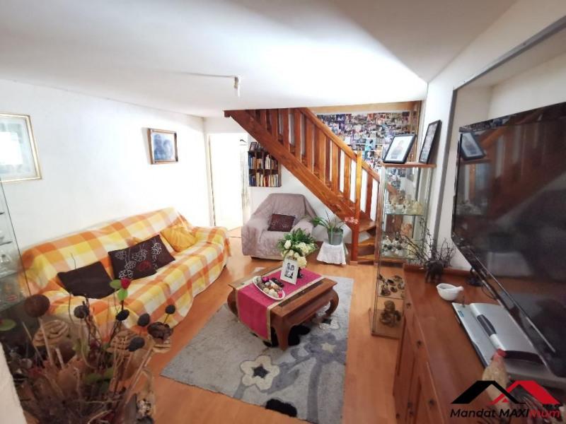 Vente maison / villa Saint joseph 192000€ - Photo 4