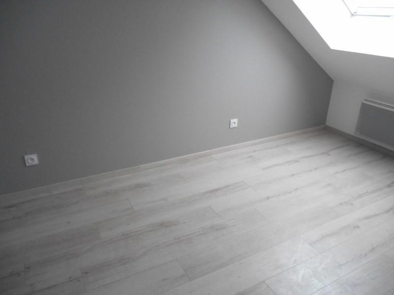 Location appartement Troyes 660€ CC - Photo 5