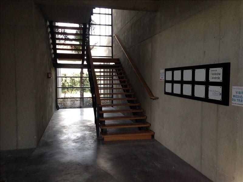 Rental empty room/storage Cabestany 12600€ CC - Picture 2