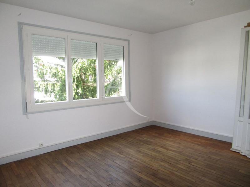Vente appartement Perigueux 99000€ - Photo 3