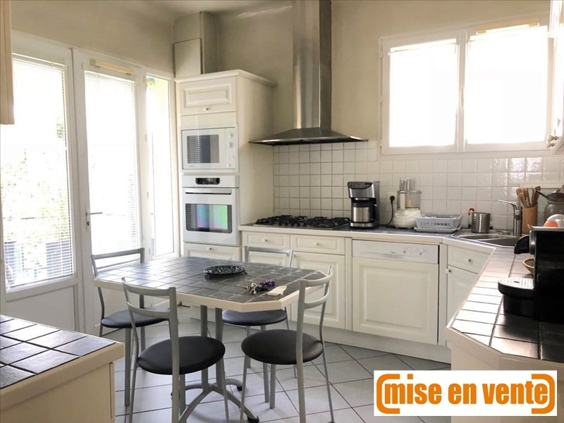 出售 住宅/别墅 Bry sur marne 895000€ - 照片 5