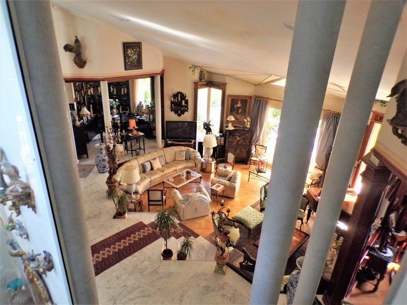 Vente de prestige maison / villa Hauterives 655 000€ - Photo 7