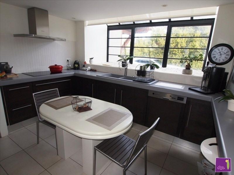 Immobile residenziali di prestigio casa Uzes 845000€ - Fotografia 5