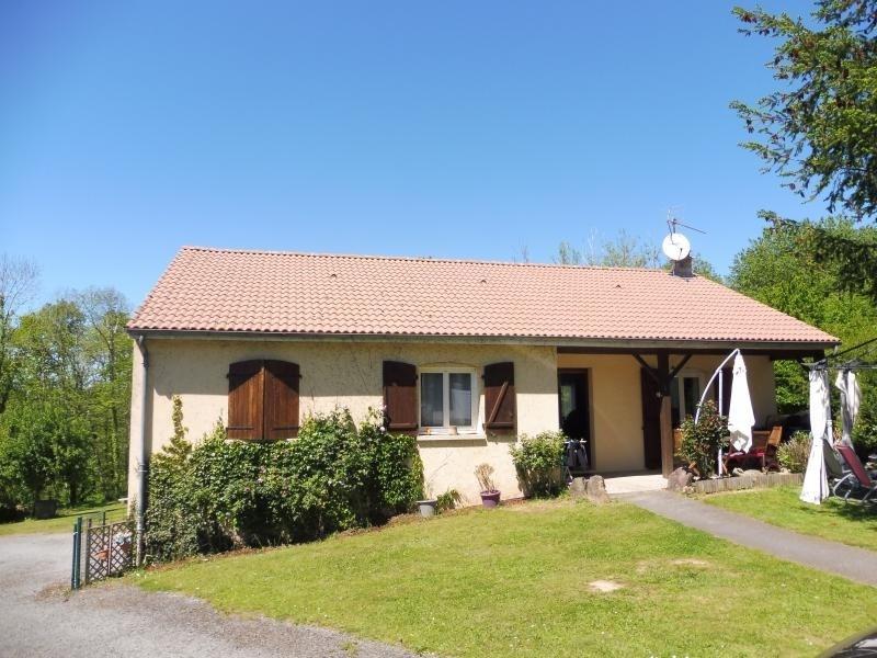 Sale house / villa Feytiat 235000€ - Picture 1