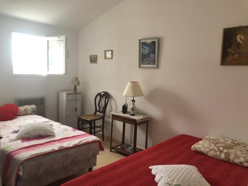 Vente maison / villa La flotte 299000€ - Photo 3