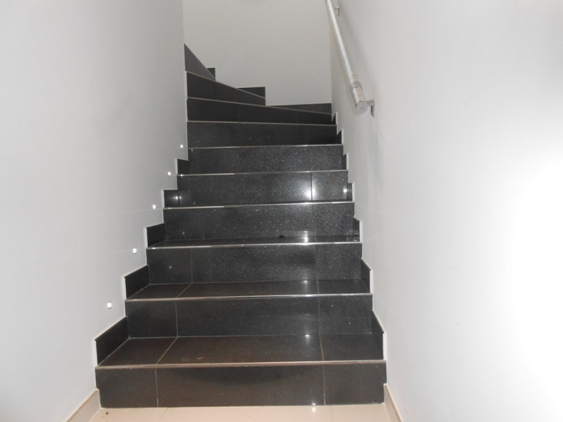 Sale house / villa Solenzara 595000€ - Picture 8