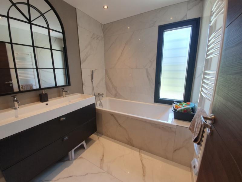 Vente de prestige maison / villa Saint cyr sur mer 1190000€ - Photo 12