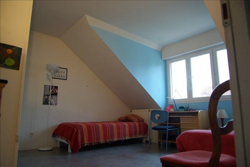 Revenda casa Voisins le bretonneux 690000€ - Fotografia 7