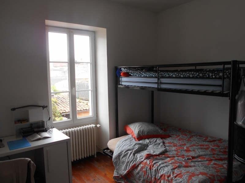 Vente maison / villa Niort 117000€ - Photo 6
