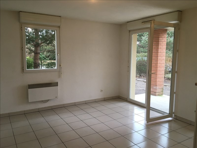 Vente appartement St paul les dax 119 840€ - Photo 3