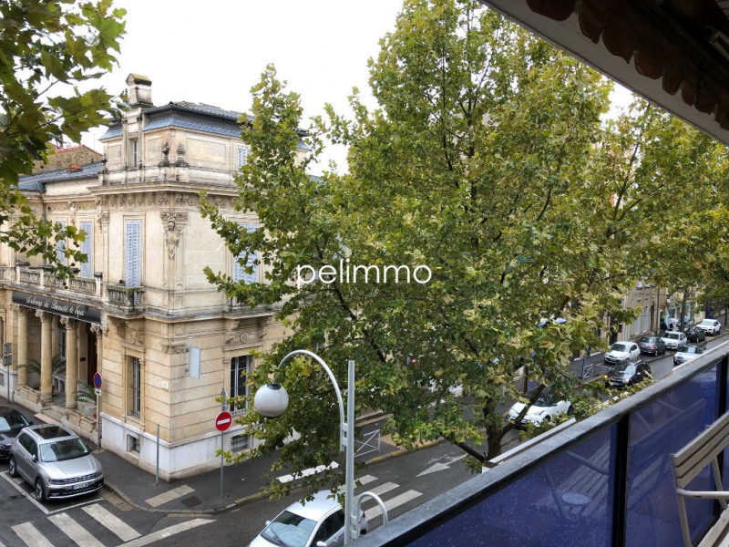 Location appartement Salon de provence 810€ CC - Photo 11