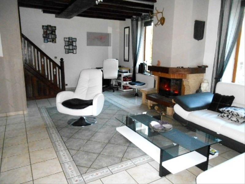 Vente maison / villa La ferte sous jouarre 244000€ - Photo 3