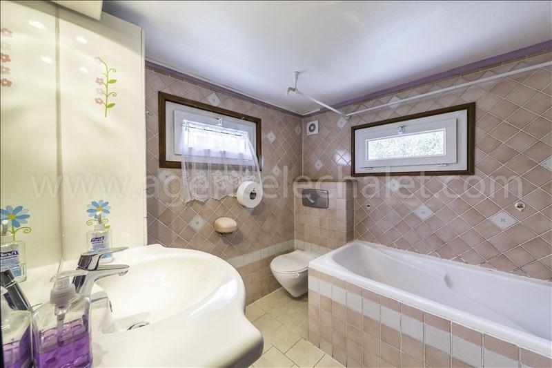 Vente maison / villa Orly 269000€ - Photo 4