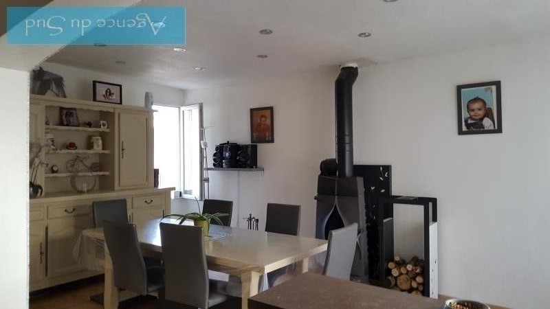 Vente maison / villa Auriol 249 000€ - Photo 1