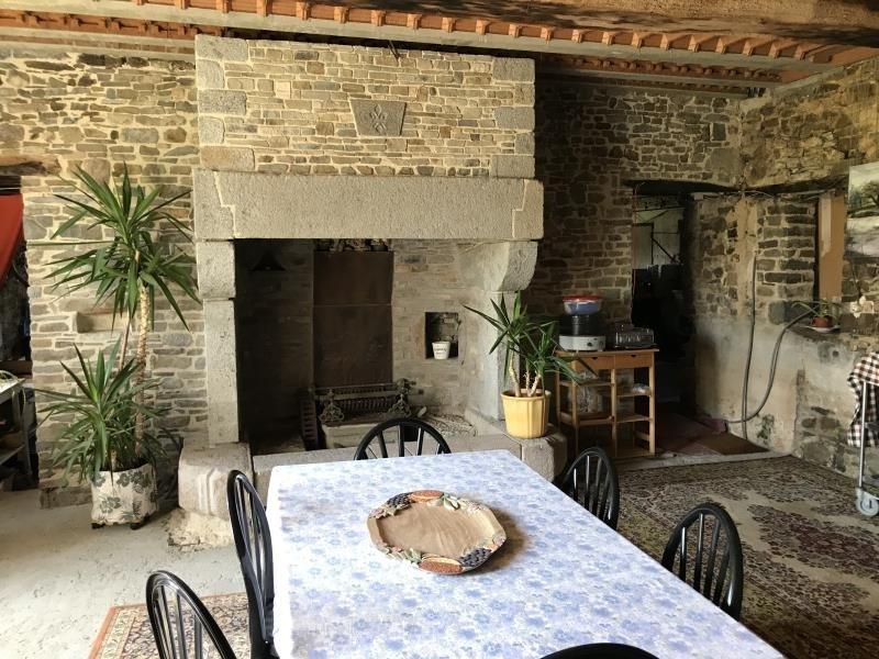 Vente de prestige maison / villa Glatigny 637450€ - Photo 5