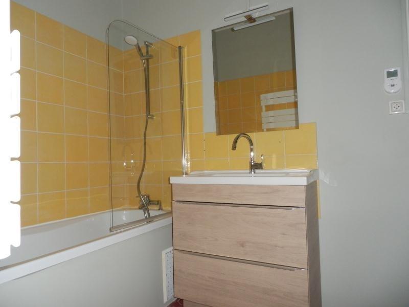 Affitto appartamento Toulon 1080€ CC - Fotografia 4