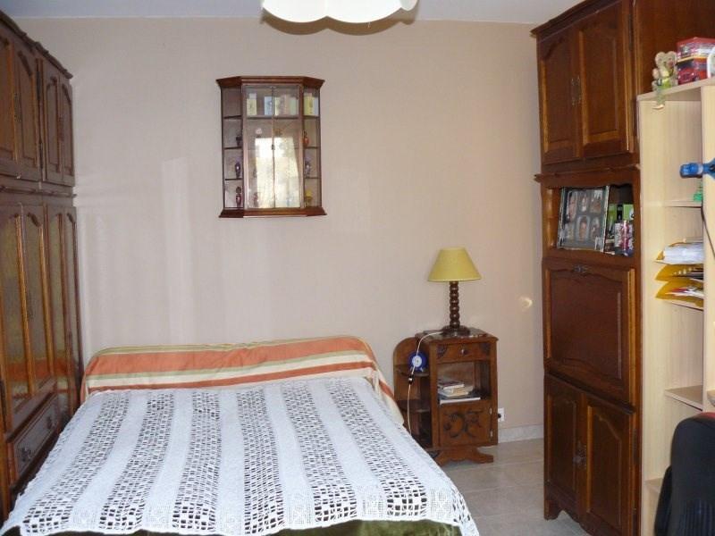 Sale house / villa Les sables d olonne 535000€ - Picture 6