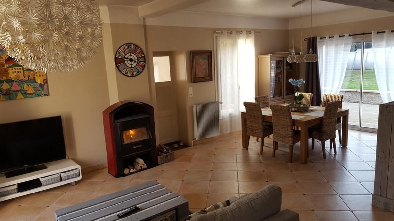 Sale house / villa Châlons-en-champagne 217000€ - Picture 3
