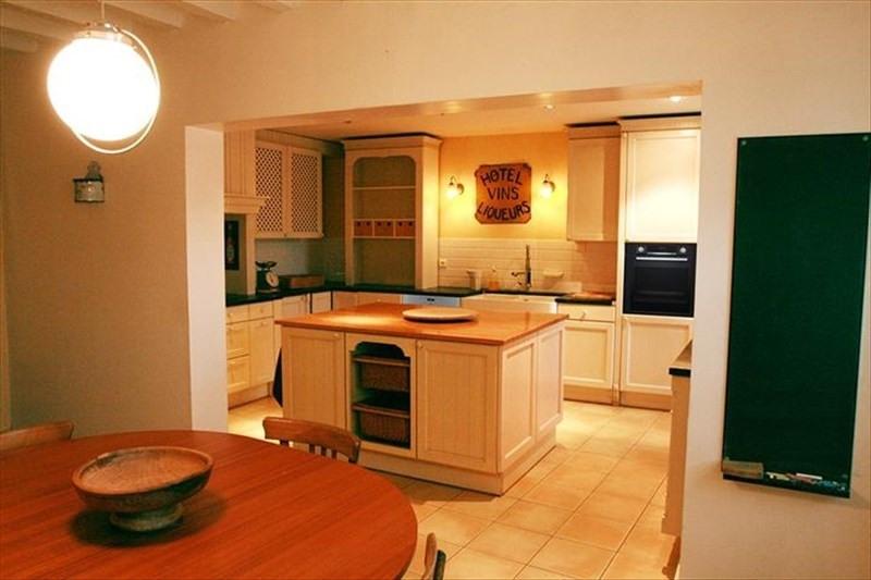 Venta  casa Lizy sur ourcq 263000€ - Fotografía 5