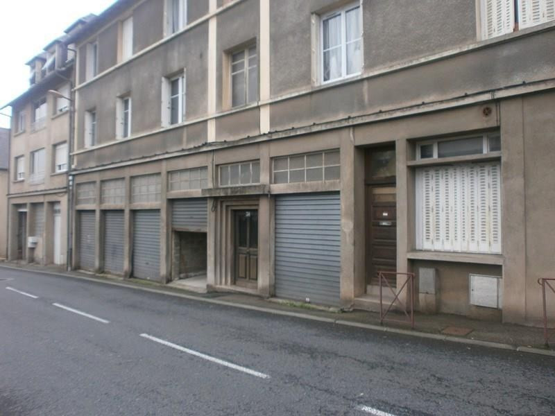 Vente immeuble Rodez 298 000€ - Photo 3