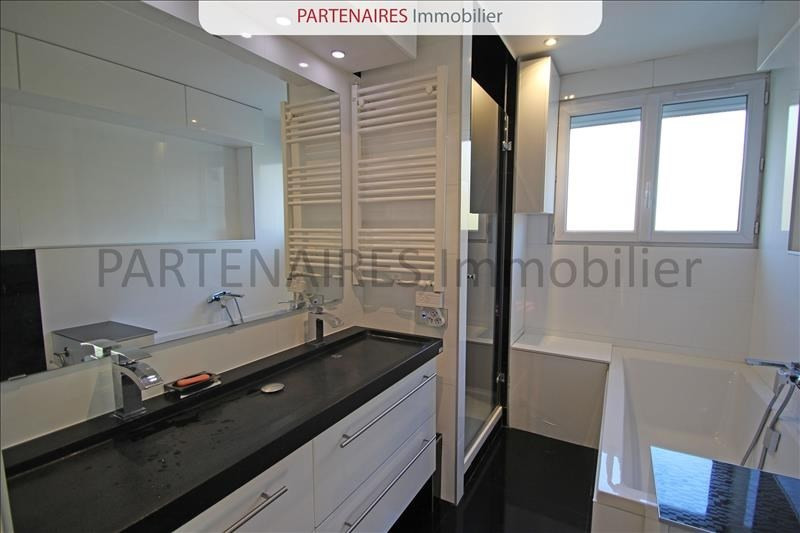 Vente appartement Le chesnay 308 000€ - Photo 7