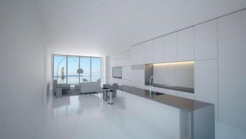 New home sale program Porto-vecchio  - Picture 6