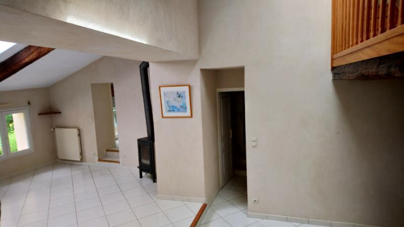 Vente maison / villa Bouguenais 298200€ - Photo 5