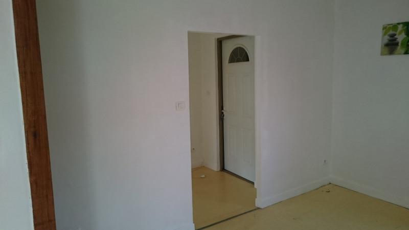 Vente immeuble Isbergues 179000€ - Photo 2