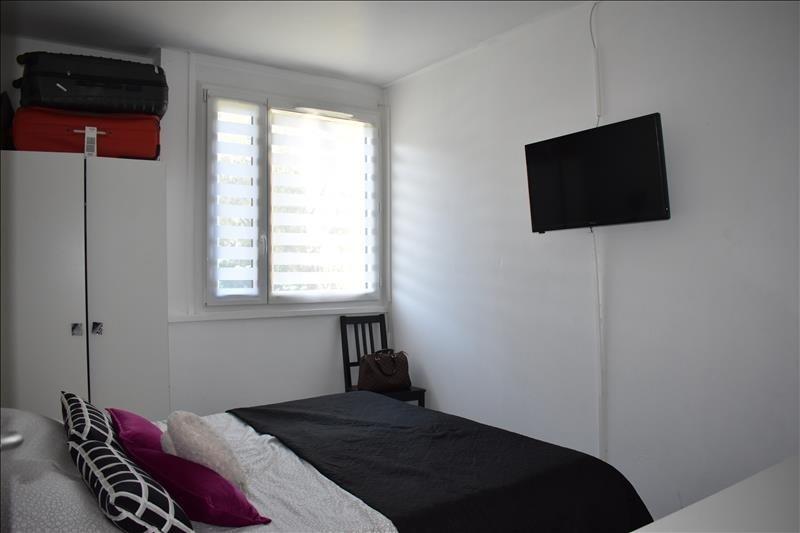 Vente appartement Villiers le bel 185000€ - Photo 8