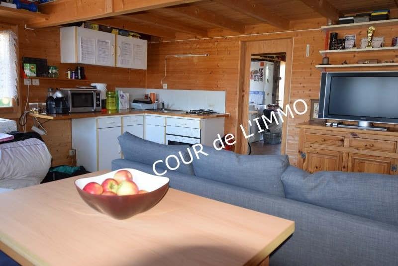 Verkauf haus Villard 141000€ - Fotografie 2